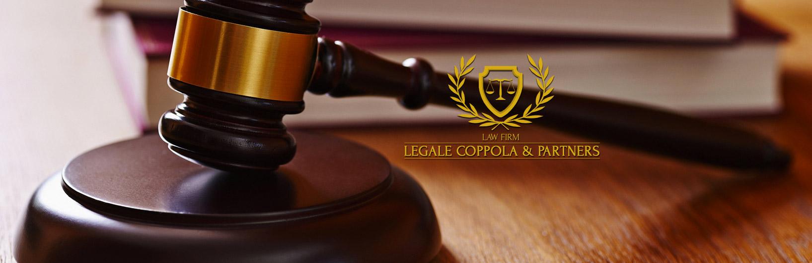 Comunione o separazione dei beni studio legale coppola for Separazione o comunione dei beni
